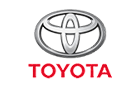 Site officiel Toyota - CFAO Motors République Démocratique du Congo